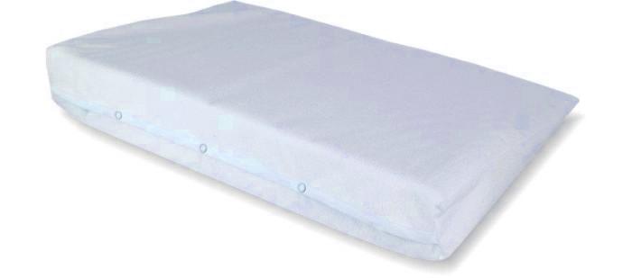 Подушки для малыша Selby Акушерство. Ru 605.000