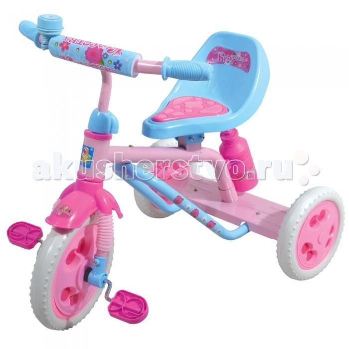 ��������� ������������ 1 Toy ��������