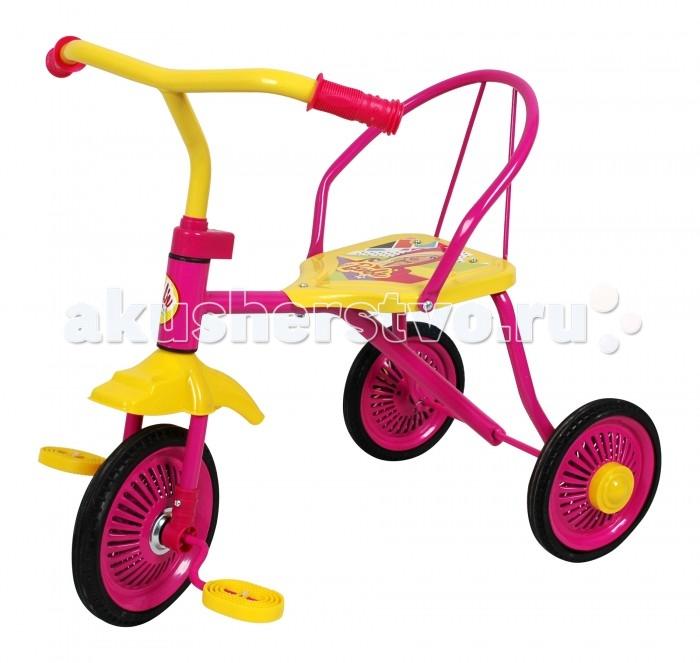 ��������� ������������ 1 Toy Barbie