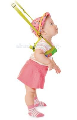 Защита на прогулке Фея Детский поводок для ходьбы