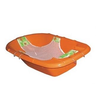 Горки и сидения для ванн Фея Подставка для купания Гамак