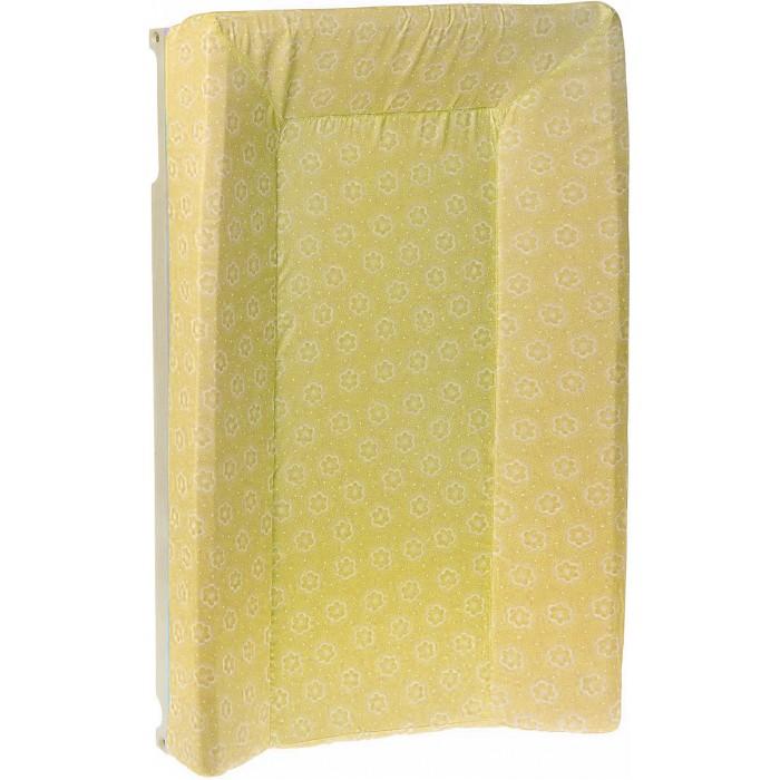 Накладки для пеленания Фея Акушерство. Ru 1015.000