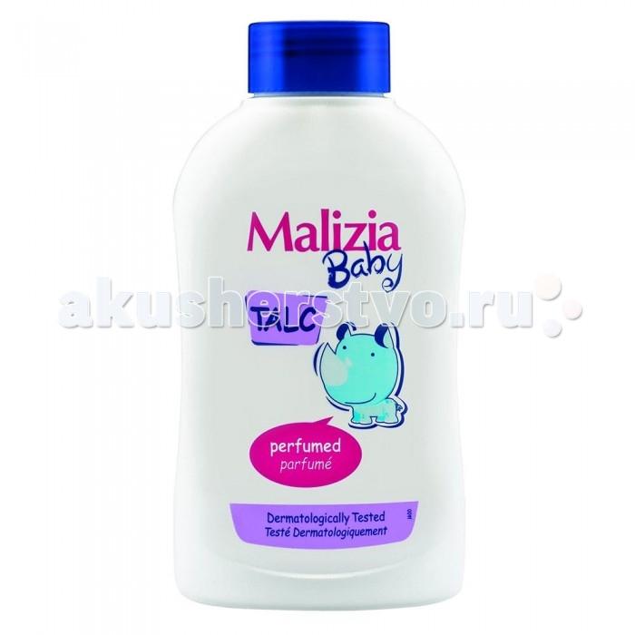 Malizia ����� Baby 200 ��