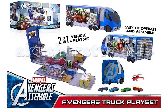 IMC toys ���� �������� 390171