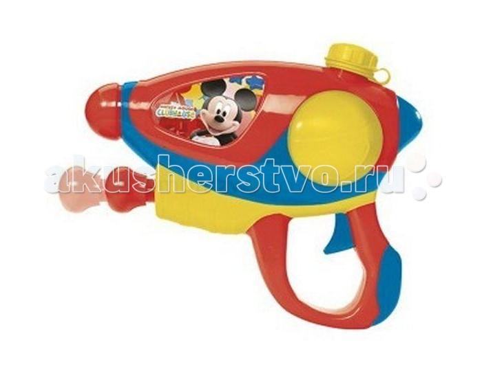 Simba Водное оружие Микки Маус