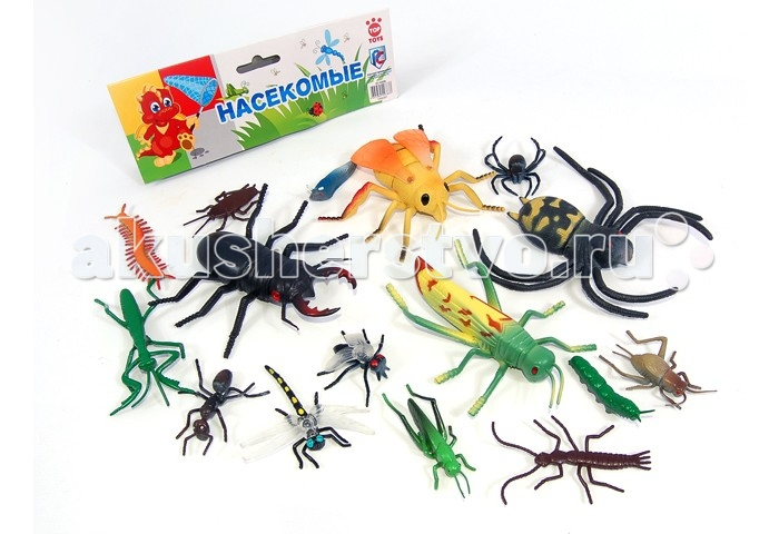 Top Toys ������� ����� ��������� 16 ��.