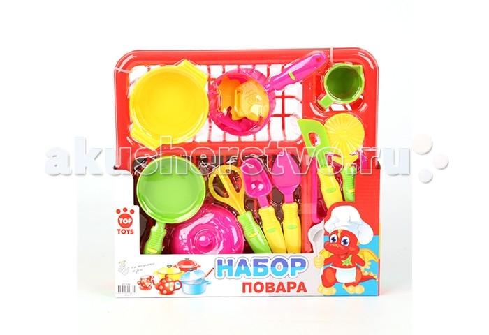 http://www.akusherstvo.ru/images/magaz/im106615.jpg
