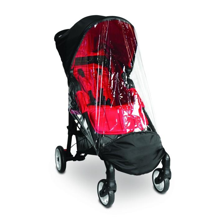Дождевик Baby Jogger для модели City Mini Zipдля модели City Mini ZipДождевик для колясок Baby Jogger City Mini Zip соответствует самым высоким стандартам качества. Легко крепится и снимается.  Применение революционно новых поливиниловых нетоксичных материалов делает этот аксессуар одним из лидеров продаж.   Он полностью закрывает всю коляску, не запотевает и имеет окошки для проветривания.<br>