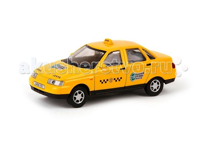 Carline Машина инерционная 1:43 Lada 2110 GT8588Машина инерционная 1:43 Lada 2110 GT8588Коллекционная машина Carline Lada 2110 GT8588 Такси является точной копией в масштабе 1:43. Металлическая инерционная машинка в виде Такси со световыми и звуковыми эффектами, сделает игру реалистичней и разнообразней, добавить движения в игрушечный городок. Такая продуманная до мелких деталей модель порадует каждого мальчика и его родителей!<br>