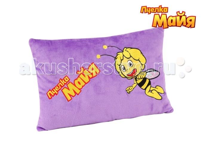 Пчелка Майя Подушка Майя