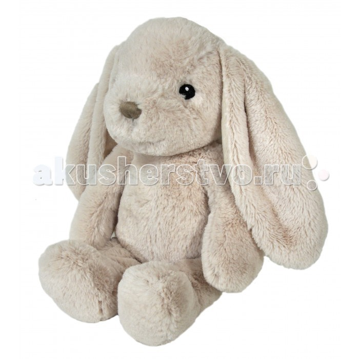 Мягкая игрушка Cloud b Кролик Пушистик 7422-ZZ-RU от Акушерство