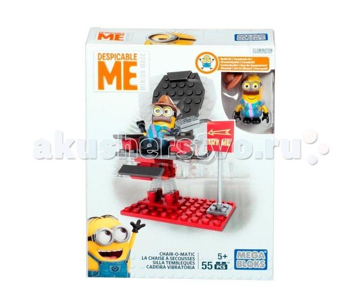 ����������� Mega Bloks ������� ������ ����