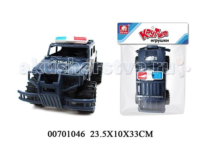 S+S Toys ������ ������� 999-064C