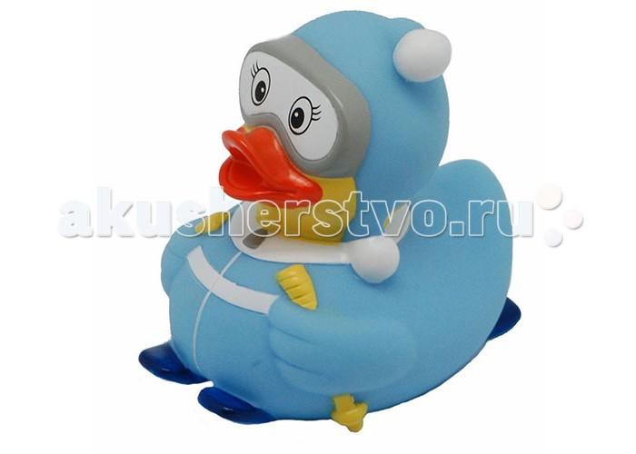 FunnyDucks ������� ��� ����� ������ ������