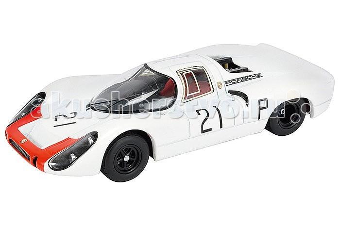 Schuco Автомобиль Porsche 908KH № 21 1:43Автомобиль Porsche 908KH № 21 1:43Автомобиль Porsche 908KH № 21 1:43 450372600  Автомобиль Schuco Porsche 908KH № 21 - это масштабная модель, которая передает все нюансы корпуса и салона настоящего автомобиля. Детали кузова выполнены из высококачественных материалов. Такая машинка станет отличным подарком для истинного ценителя моделей коллекционных автомобилей вне зависимости от его возраста.<br>