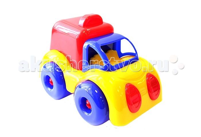 Плэйдорадо Автофургон МалышОКАвтофургон МалышОКЯркий автофургон Малышок производителя игрушек Плейдорадо, изготовлена из органических материалов, подходящих всем возрастам.  Насыщенные и яркие цвета автофургона, в которые раскрашен автомобиль, как нельзя лучше подходят для оформления детских игрушек. Достаточно крупные колеса, на которых стоит автомобиль, обеспечивают очень легкий ход и высокую маневренность автомобиля.<br>