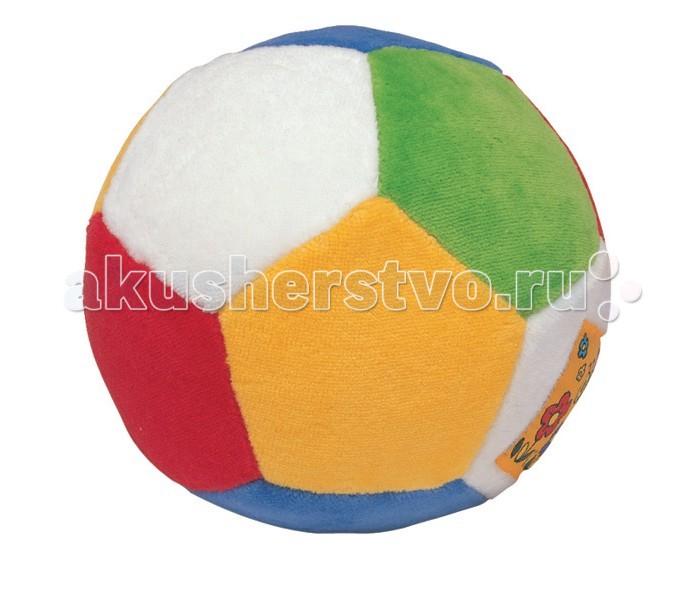 Мягкие игрушки K'S Kids Развивающий мяч