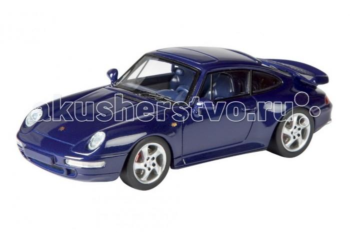 Schuco Автомобиль Porsche 911 Turbo, синий 1:43Автомобиль Porsche 911 Turbo, синий 1:43Автомобиль Porsche 911 Turbo, синий 1:43, 6/12 450887500  Автомобиль Schuco Porsche 911 Turbo - впечатляющий подарок для вашего любимого ребенка. Малыш будет гордиться своей игрушкой.  Данная модель точно повторяет дизайн настоящего взрослого прототипа (суперкара Порше). Корпус изготовлен из высококачественных и прочных материалов.<br>