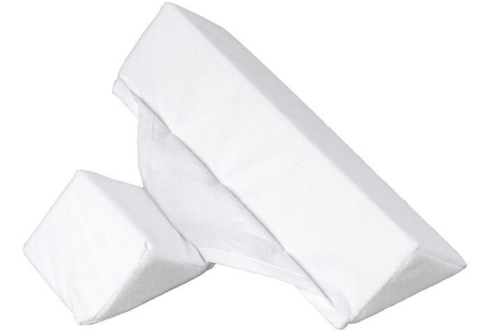 Plantex Подушка для боковой поддержки Baby Sleep от Акушерство