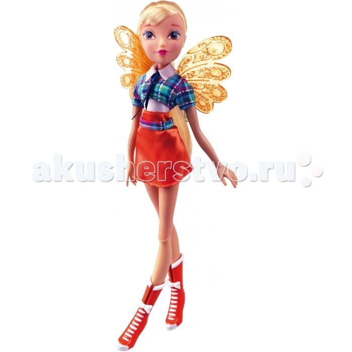 Winx Club Кукла Алфея Стелла 27 см