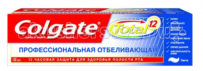 http://www.akusherstvo.ru/images/magaz/im111673.jpg
