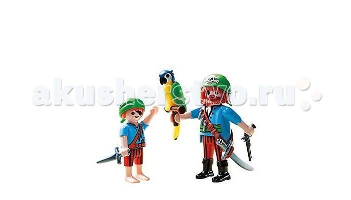 ����������� Playmobil ���: ������ ���� � �����