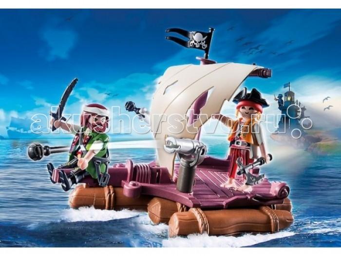 ����������� Playmobil ������: ��������� ����