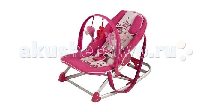 Кресла-качалки, шезлонги Babymoov Акушерство. Ru 7020.000