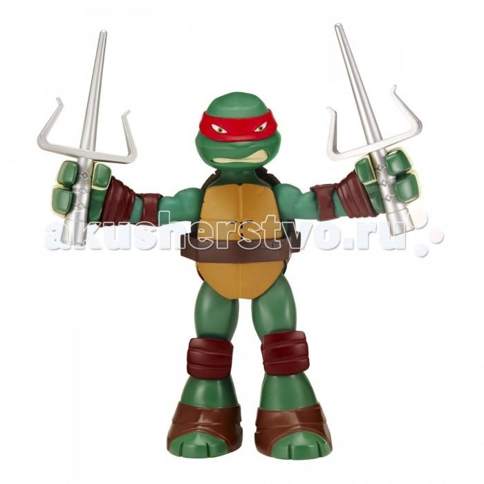 Turtles ������� ���������-������ �������