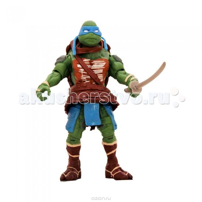 Turtles ������� ���������-������ �������� Movie Line 11-13 ��