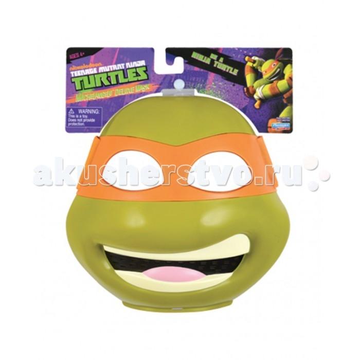 Turtles ����� ���������-������ ������������