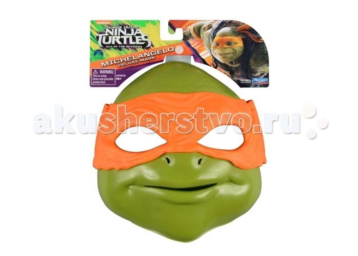 Turtles ����� ���������-������ ������������ Movie Line