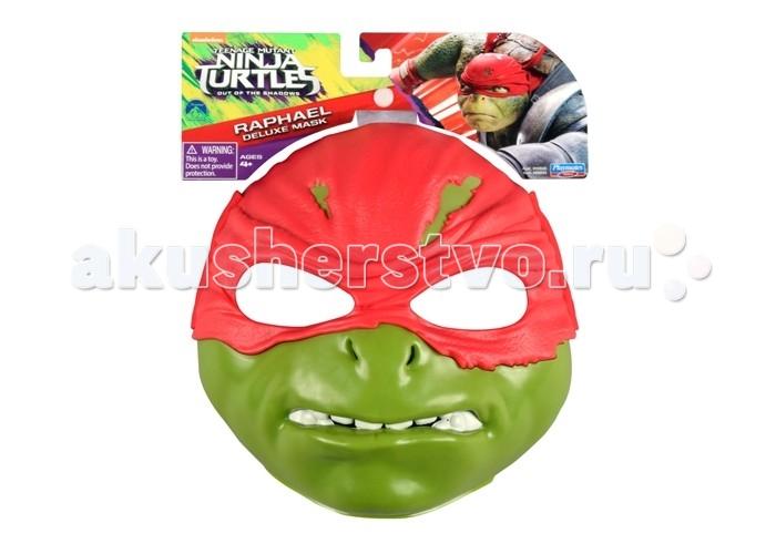 Turtles ����� ���������-������ ������� Movie Line