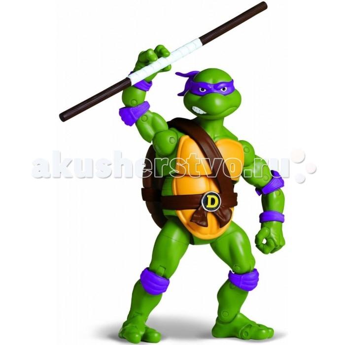 Turtles ������� ���������-������ ��������� 15 ��