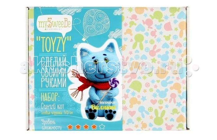 ToyzyKit ������� �� ������ ����� ���