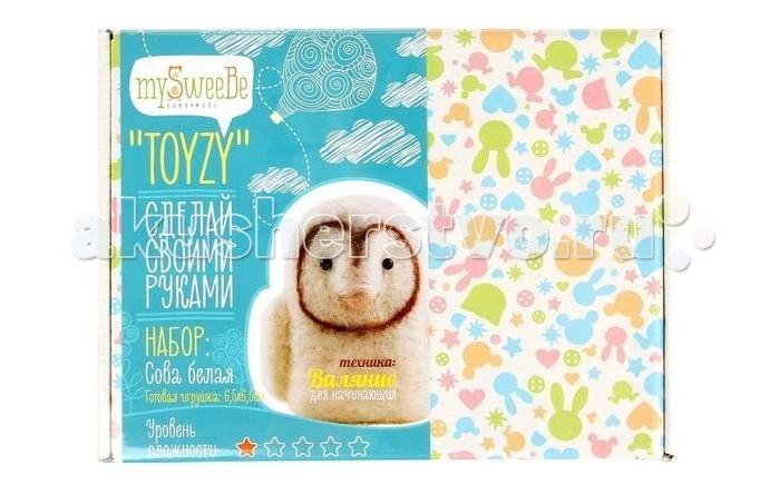 ToyzyKit ������� �� ������ ����