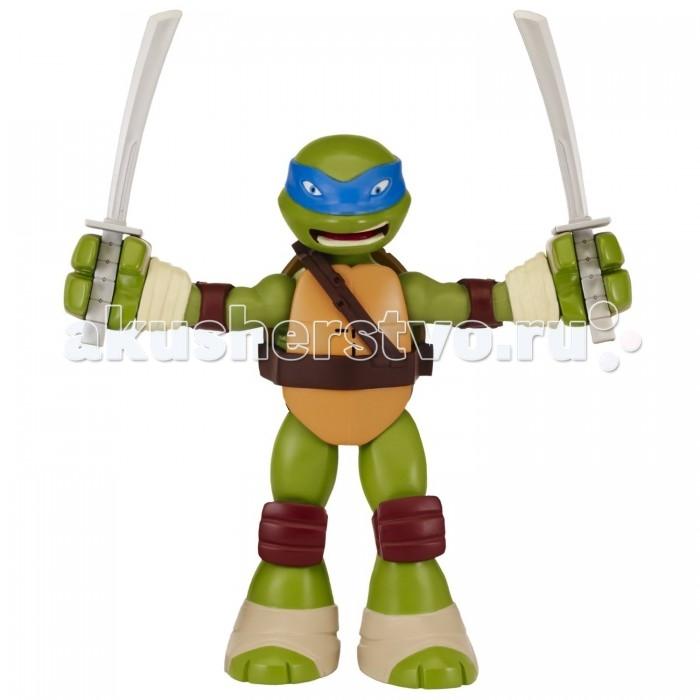 Turtles ������� ���������-������ ��������