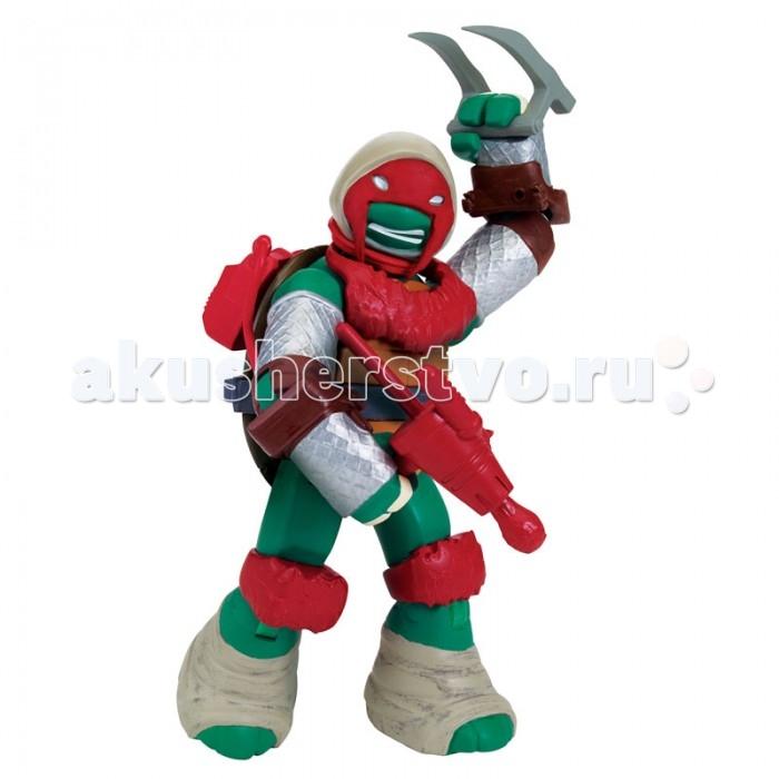 Turtles ������� ���������-������ ����������� ������� 12 ��
