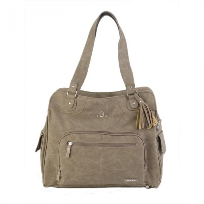 Beaba ����� ��� ���� Paris Nursery Bag