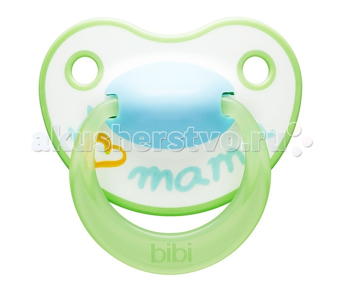 �������� Bibi Premium Dental Happiness Mama 0-6 ���
