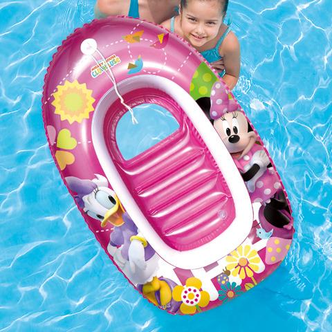 Матрасы для плавания Disney Акушерство. Ru 350.000