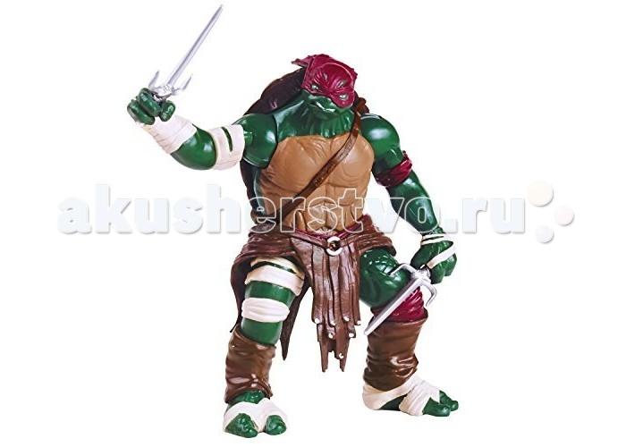 Turtles ������� ���������-������ ������� Movie Line 14 ��