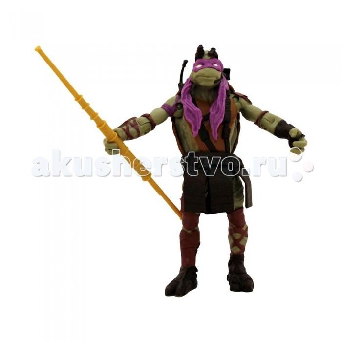 Turtles ������� ���������-������ ��������� Movie Line 12 ��