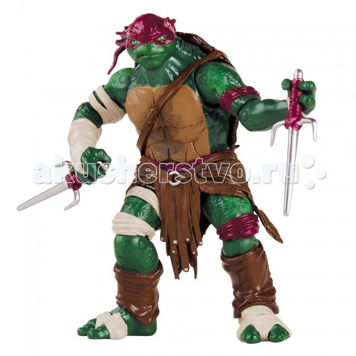 Turtles ������� ���������-������ ������� Movie Line 12 ��