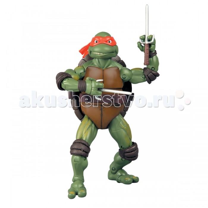 Turtles ������� ���������-������ ������������ ������� 15 ��