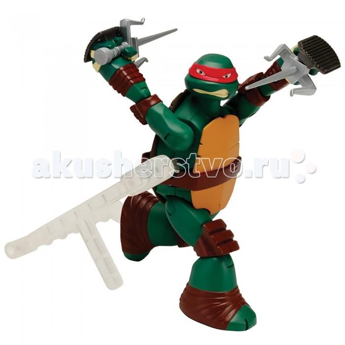 Turtles ������� ���������-������ ������������ ���� 15 ��