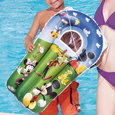 Матрасы для плавания Disney Акушерство. Ru 130.000