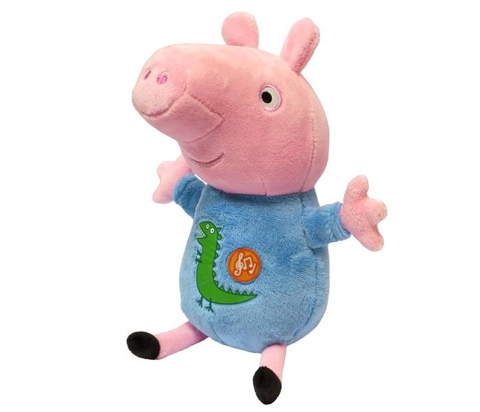 ������ ������� Peppa Pig ������ 25 ��