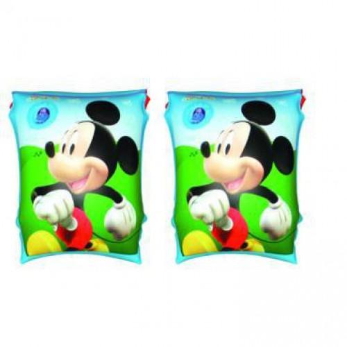 Disney ����������� ��� �������� �����-���� 91002EU