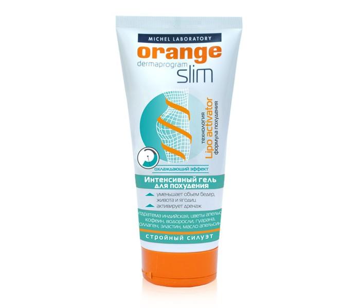 Orange Slim ���� ����������� ��� ���������  200 ��